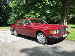 bentley turbo r coupe now sold similar cars wanted beautiful 1990 turbo r u2013 95000 miles