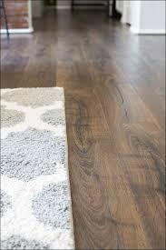 Laminate Flooring Formaldehyde Living Room Magnificent Harmonics Camden Oak Harmonics Laminate