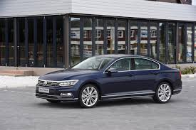 volkswagen vehicles list volkswagen passat tdi 2016 first drive cars co za