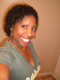 permanent curls for black hair collections of permanent curls for black hair cute hairstyles