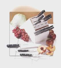list of kitchen knives list of kitchen knives paleovelo com