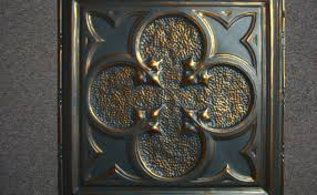 Ornate Ceiling Tiles by Surprising Decorative Ceiling Tiles Living Room Tags Decorative