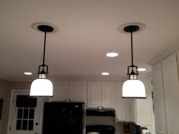 Pendant Lighting For Recessed Lights Pendant Lighting Ideas Best Recessed Light Pendant Adaptor