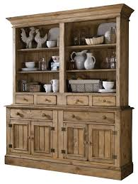 China Cabinet Buffet Hutch by Sideboards Marvellous China Cabinet Buffet Dining Room Hutch