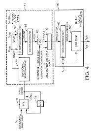 patent us6975362 video signal converter for converting non