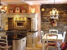 kitchen design com six tips to light up your kitchen diy