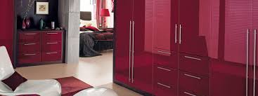 modular kitchen manufacturers in india modular kitchen exporters