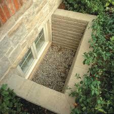 egress window well garden u0026 yard pinterest egress window
