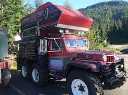 jeep camping ideas yeah for me u0026 the man camping on bc forestry roads trucks