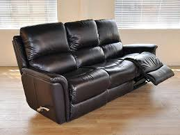 White Leather Recliner Sofa White Leather Lazy Boy Recliner White Leather Lazy Boy Recliner