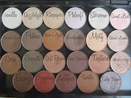 mac eyeshadow collection 2014 mikotini
