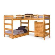 Small Bunk Beds 38 Best Bunk Beds In A Small Space Images On Pinterest Home