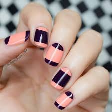 stylish u0026 classical nail art designs for nails with different