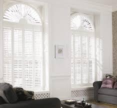 shutters fife alpha blinds