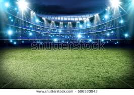 football pitch stock images royalty free images u0026 vectors