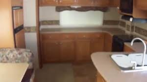 Denali 5th Wheel Floor Plans 2007 Denali 31fg By Dutchmen With A King Size Master Youtube