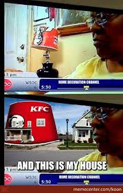 Memes Kfc - kfc chicken funny memes best collection of funny kfc chicken