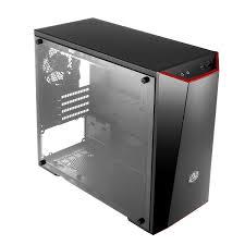 computer cases amazon co uk