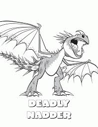 how to train your dragon coloring pages pdf coloring coloring home
