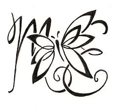 187 best tattoos images on ideas