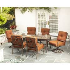 nice fresh pacific bay patio furniture 44 for your interior