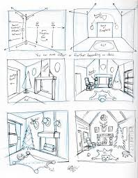 draw room draw a room by diana huang on deviantart