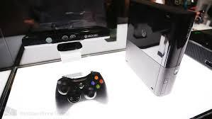 black friday xbox 360 games xbox360e jpg itok u003di0be w h