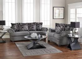 Sofa Designs For Small Living Rooms Contemporary Small Living Room Ideas Traditional Living Room