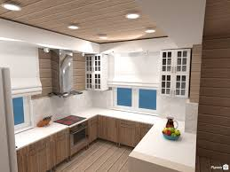 free online home remodeling design software 16 best online kitchen design software options in 2018 free paid