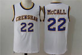 men u0027s the movie love u0026 basketball 22 quincy mccall black soul