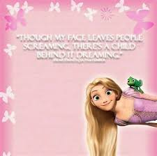 rapunzel quotes profile picture quotes