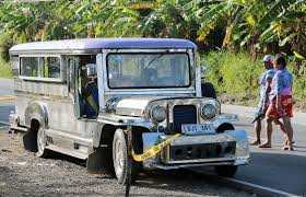 philippine jeep npa 15 dead in batangas were ours inquirer news