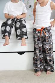 best 25 pajamas for boys ideas on pinterest pancake party