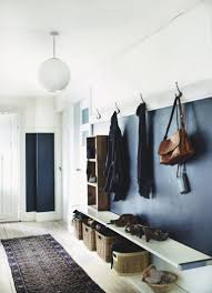 29 small entryway ideas for small space do it yourself u0026 ideas