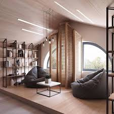 relaxing rooms new 40 relaxing rooms decorating design of bedroom