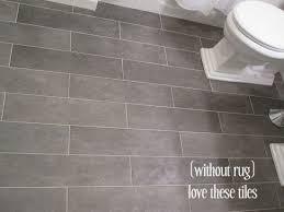 beautiful bathroom floor tile lowes 73 for bathroom shower tile