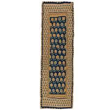 Flat Weave Runner Rugs Antique Flat Weave Runner Rug For Sale At 1stdibs