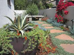 diamondia inbetween the pavers looks great for a pathway and