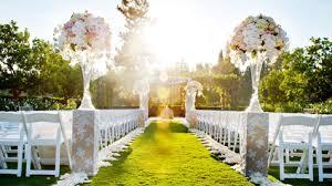 san diego wedding venues southern california wedding rancho bernardo inn