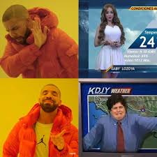 Meme Drake - drake y josh meme by martin625 memedroid