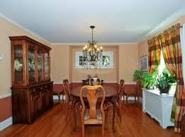 Home Design Kendal 63 Kendal Ave Maplewood Nj 07040 Zillow