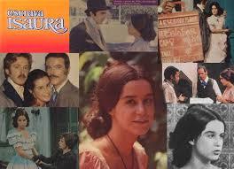 Escrava Isaura 1976 - escrava isaura 1976 no pinterest novela escrava isaura escrava