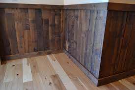 back tongue and groove porch flooring ideas tongue and groove
