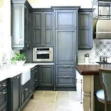 shabby chic kitchen cabinets shabby chic kitchen cabinets amazing shabby chic kitchen cabinets