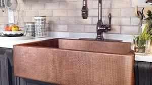 country kitchen sink ideas country kitchen sink kitchen find best home remodel design ideas