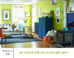 bright colour interior design colour advice how to decorate with lime green bright bazaar by