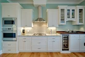 Lowes Kitchen Design Ideas by Property Brothers Kitchen Designs That Are Not Boring Property