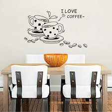 Quotes For Dining Room by Kitchen Wall Quotes Promotion Shop For Promotional Kitchen Wall
