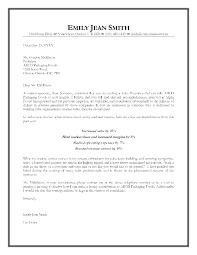 Example Of Executive Summary For Resume Resume Marketing Executive Summary Virtren Com