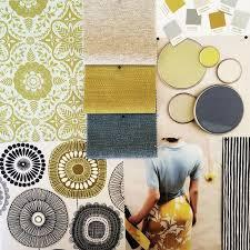 House Interior Design Mood Board Samples 233 Best Mood Boards Images On Pinterest Mood Boards Mood Board
